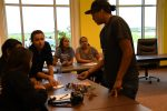 LM 102 Lakota Language Teaching Methods