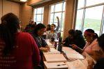 CL 303 Communicative Lakota for Intermediate Level - III