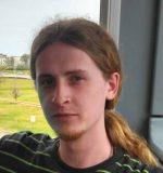 Marek Kupiec