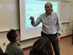 LG 101 T Lakota Grammar for Teachers - I